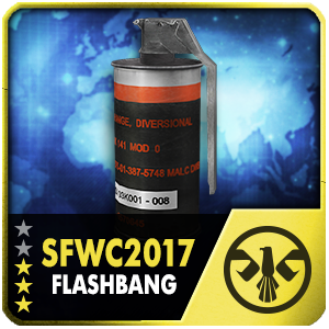 SFWC 2017 FLASHBANG (Permanent)