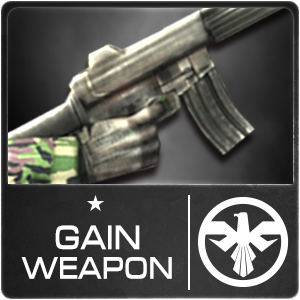 Gain Weapons in the Game (7)