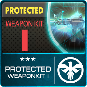 Protected WK I (1 Day)