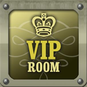 VIP Room (3 Days)