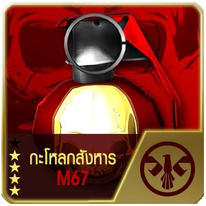 icon_item