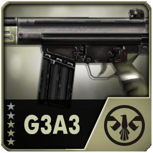 G3A3 (Permanent)
