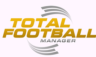 Total Football Game Trailer