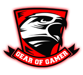GEAR OF GAME