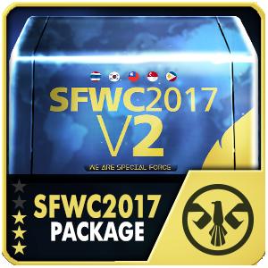 SFWC 2017 V2