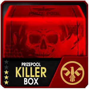 Killer Box