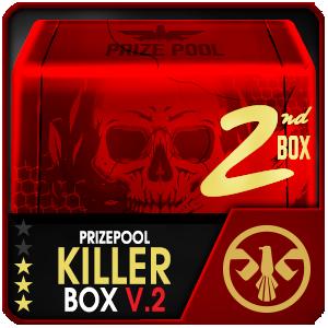 Killer Box v2