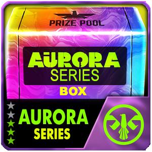 AURORA 2018 BOX