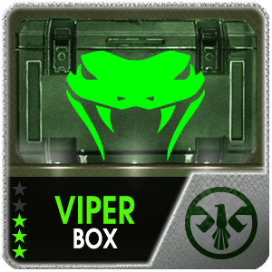 VIPER BOX (Play Time)