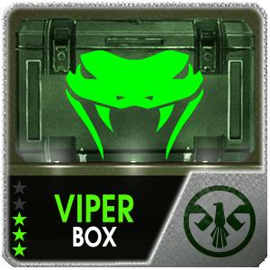 VIPER BOX