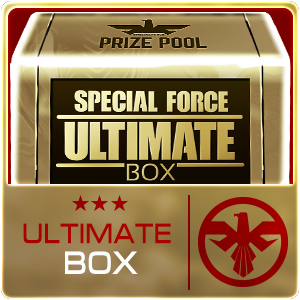 ULTIMATE BOX