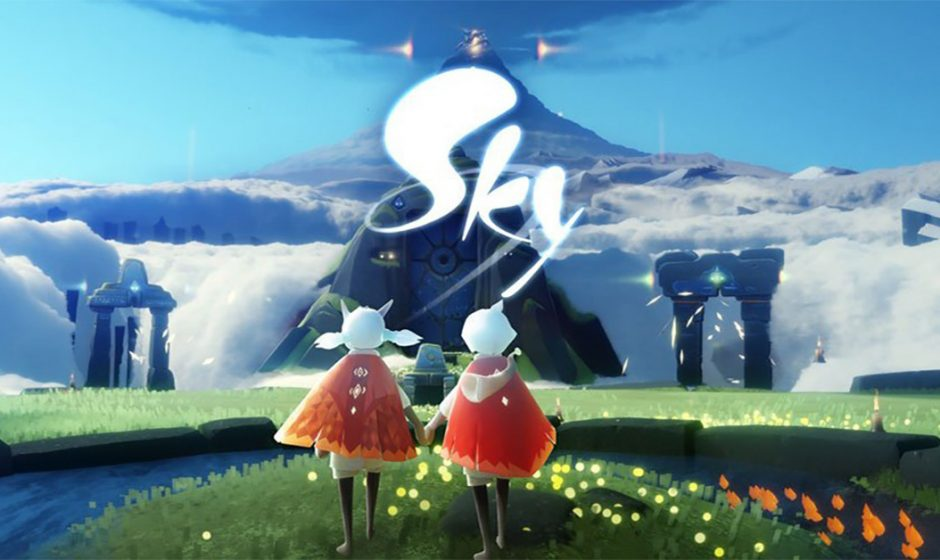 Sky: Children of the Light ประกาศลง Android, PC และ Console